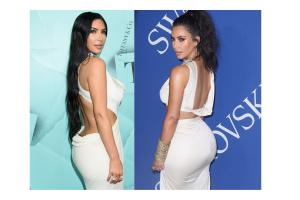 kim-kardashian-bbl
