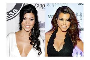 kourtney-kardashian-breast-implants