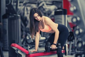 woman-gym-with-butt-lift-surgery